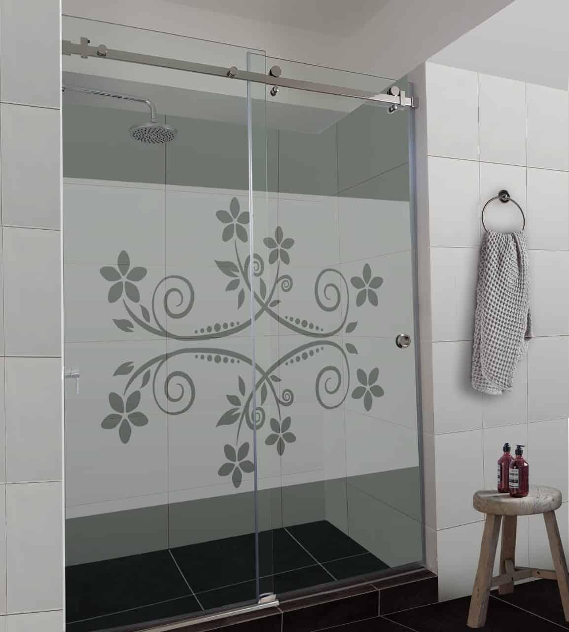 division de baño premium 1 (2)