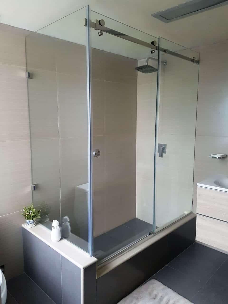 division de baño premium 13 (1)
