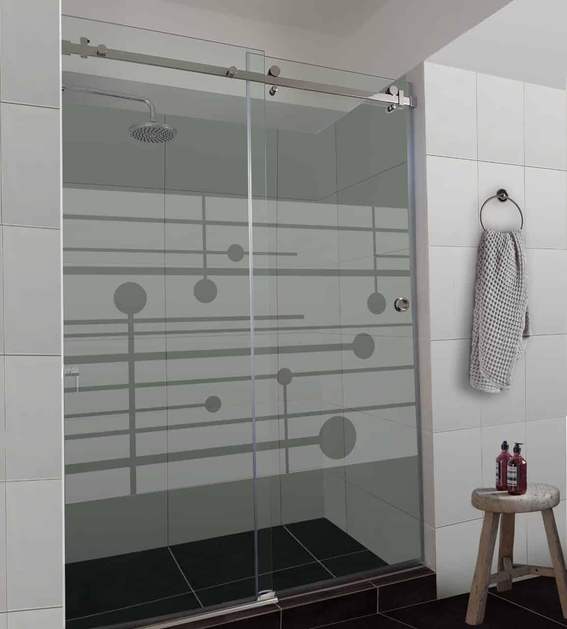division de baño premium 14 (4)