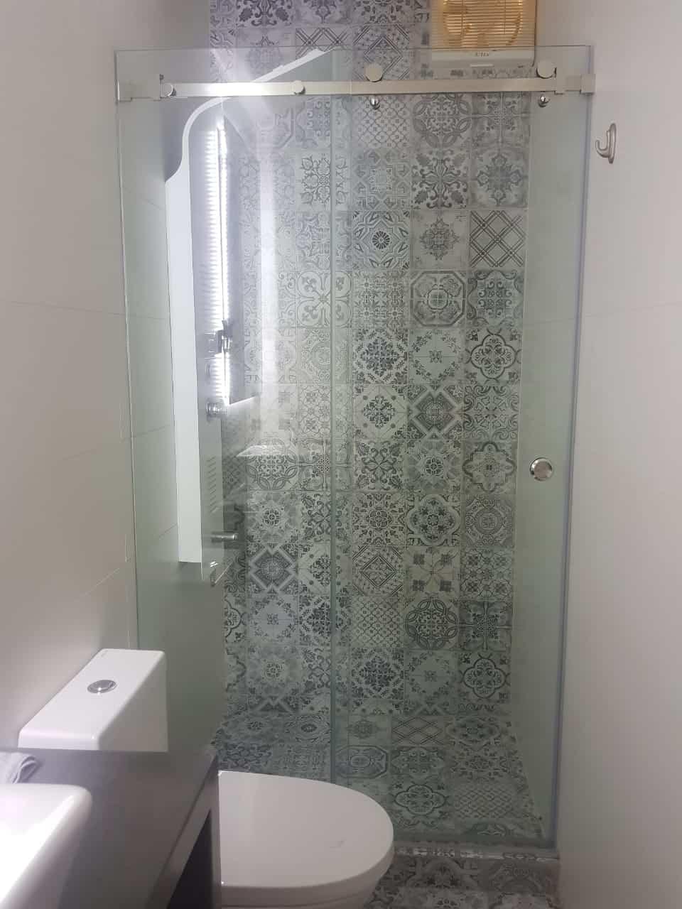 division de baño premium 16 (2)