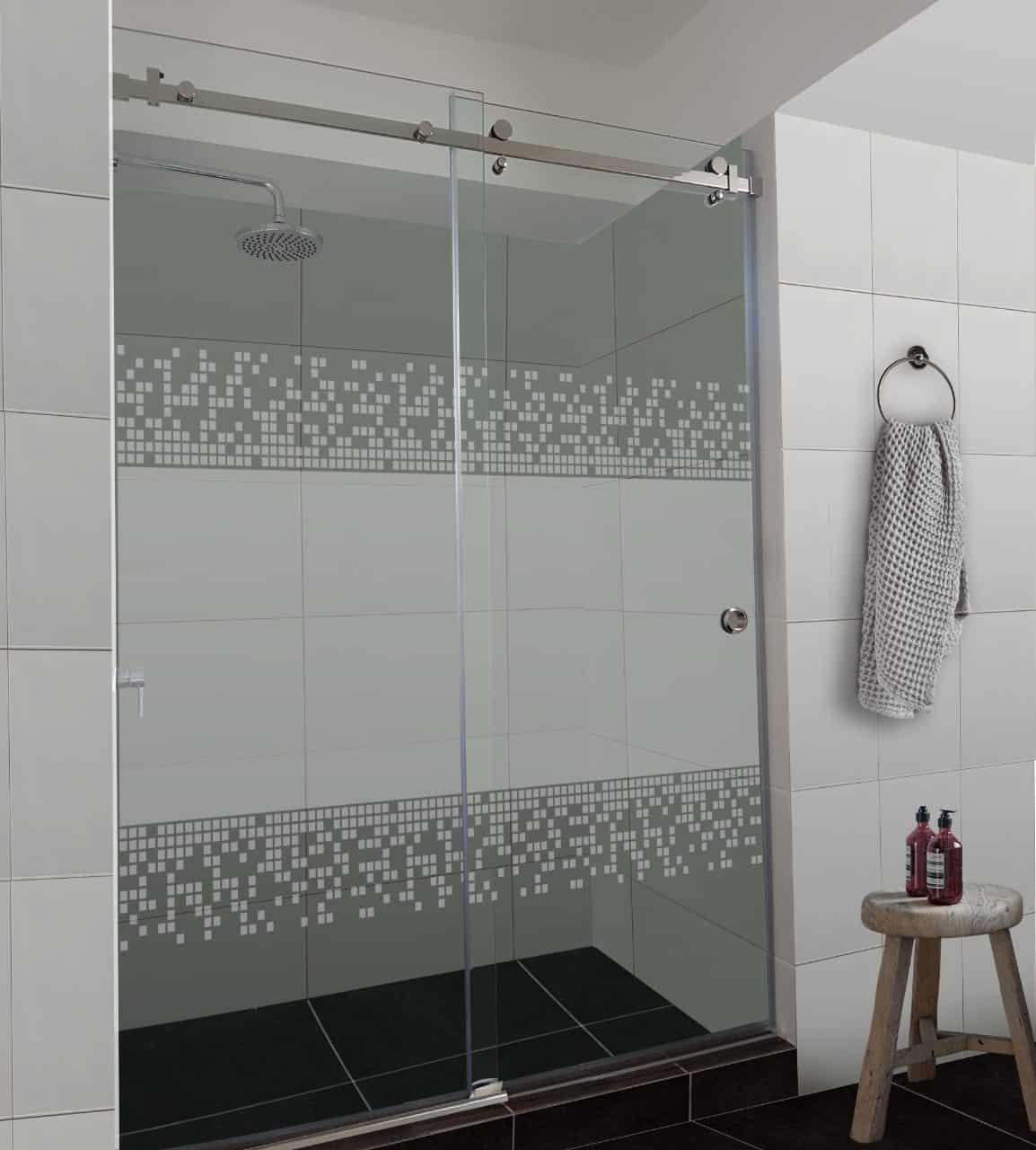 division de baño premium 17 (5)