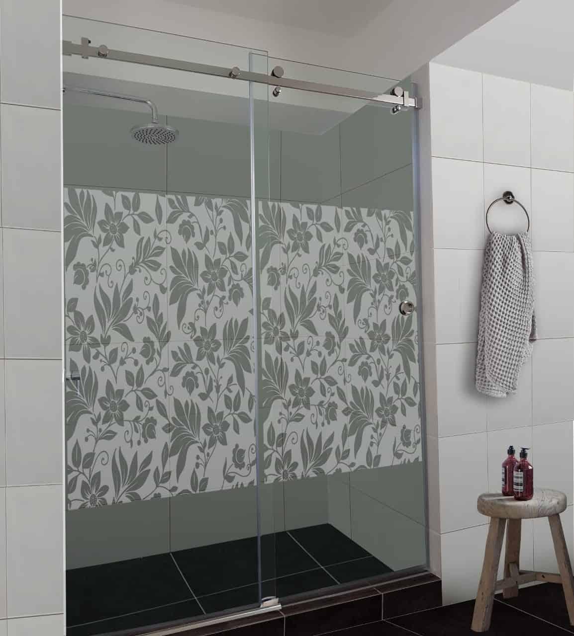division de baño premium 18 (8)