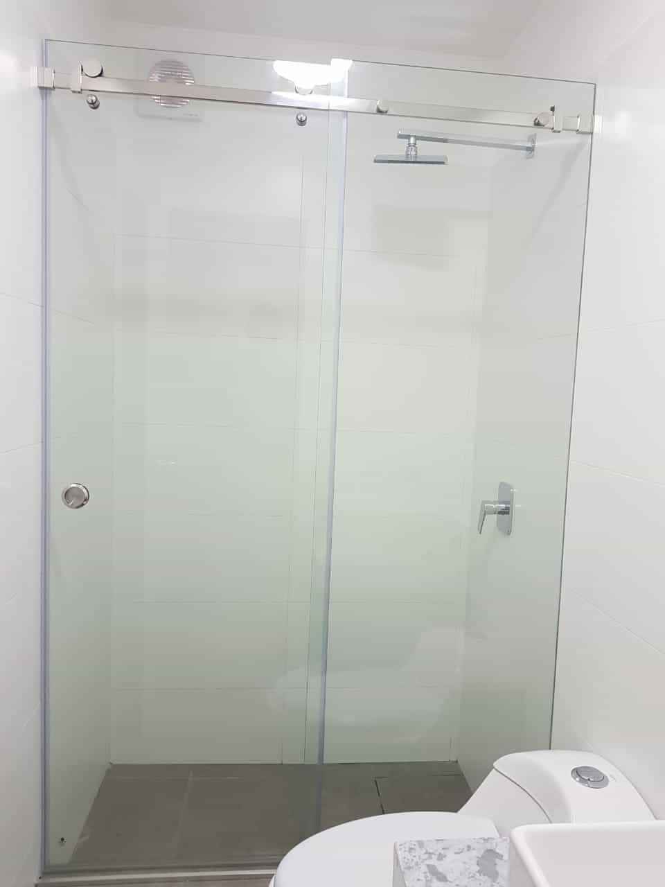 division de baño premium 19 (3)