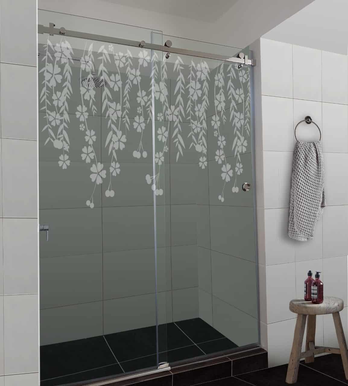 division de baño premium 20 (6)