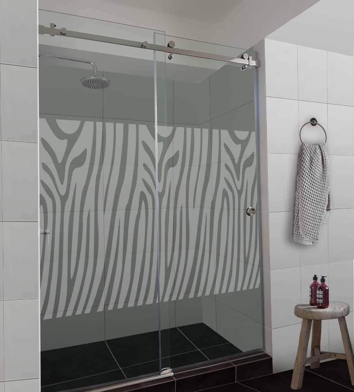 division de baño premium 3 (2)