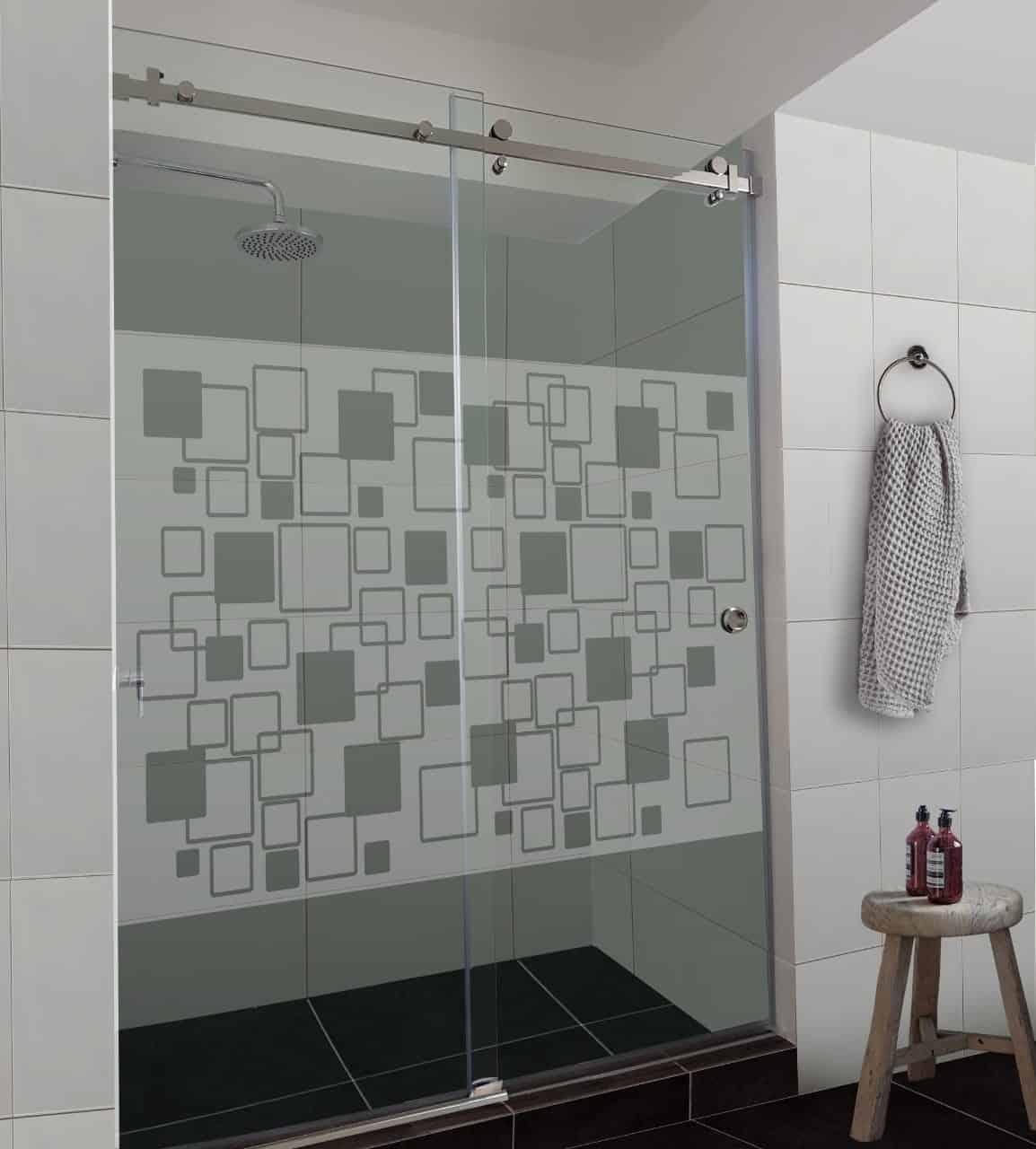 division de baño premium 4