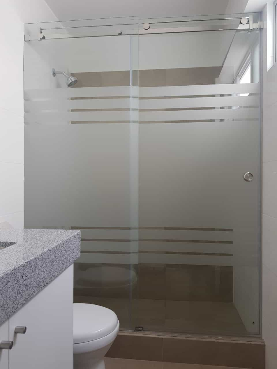 division de baño premiun 22 (2)