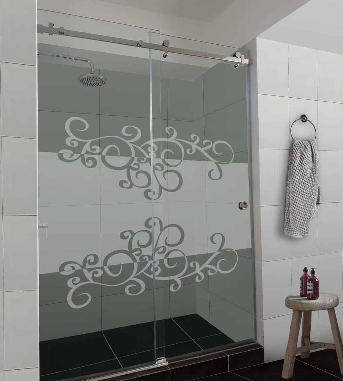 division de baño premiun 22 (4)